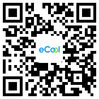 Китай ECOOL INTERNATIONAL TRADING (Shanghai) Co., Ltd. Сертификаты